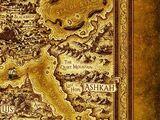 Ashkah