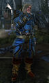 Patrol Captain Lanward.jpg