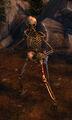 Skeleton Decrepit Skeleton.jpg