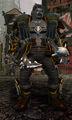 Orc Spellscarred Commander.jpg