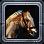 Appaloosa Horse mount