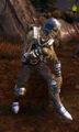 Skeleton Undead Soldier.jpg