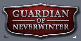 Lnk-guardian