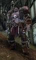 Orc Beastmaster.jpg