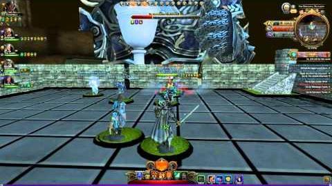 Respen's Marvelous Game