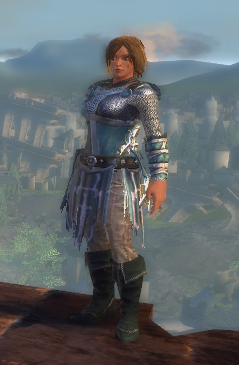 Cleric Disiple | Neverwinter Wiki | FANDOM powered by Wikia