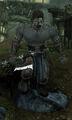 Orc Spellscarred Drudge.jpg