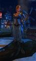 Hazel the Alchemist Armored.jpg