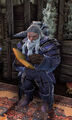 Kynorath Greybeard.jpg
