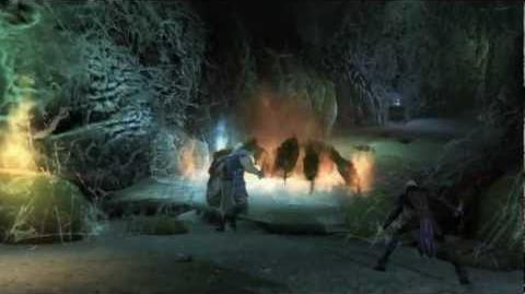 Neverwinter - PAX East Gameplay Trailer