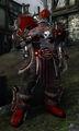 Orc Torturer.jpg
