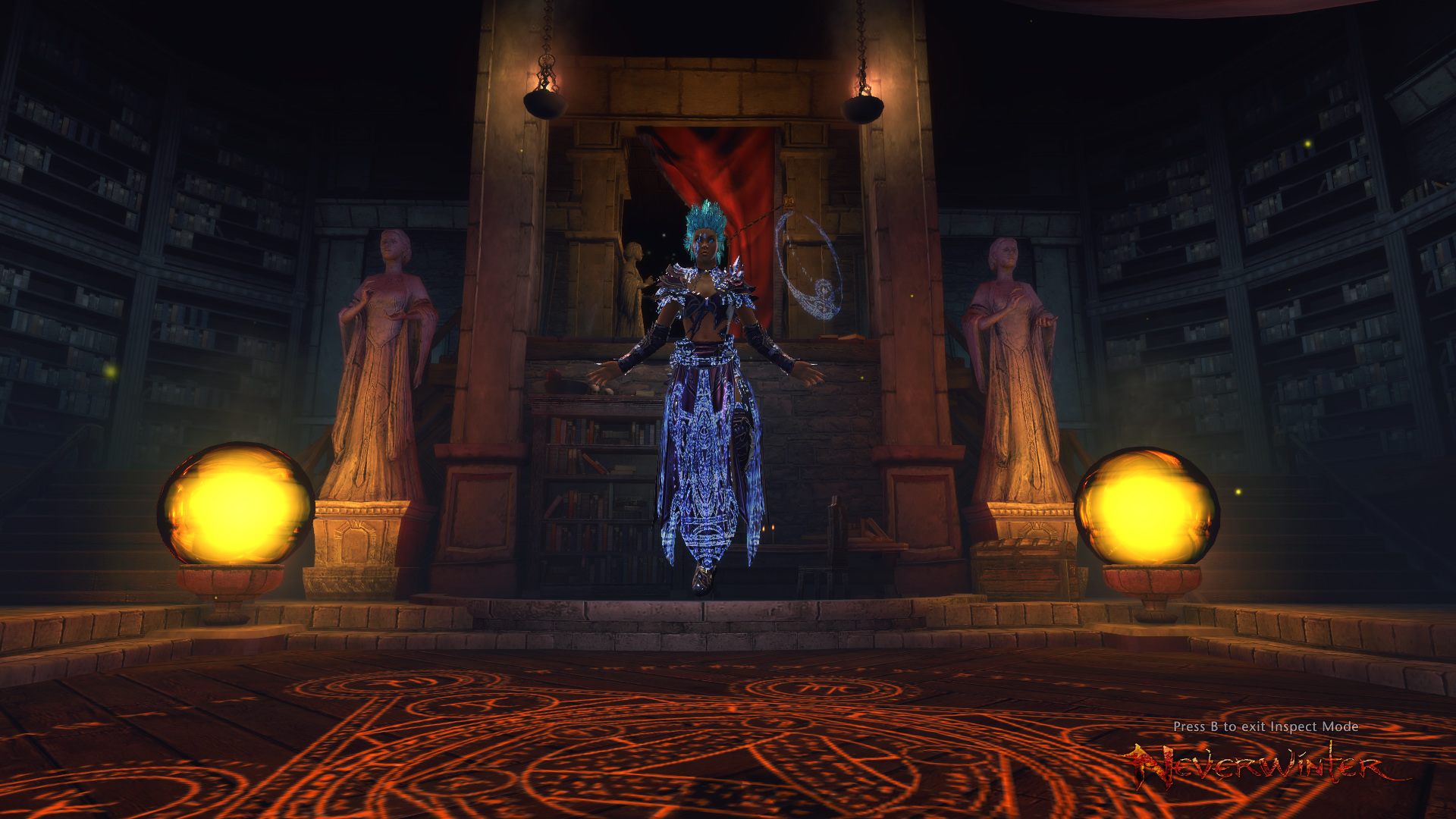 Tower of Alteration | Neverwinter Wiki | FANDOM powered by Wikia