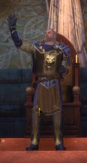 BLR Lord Neverember