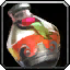 TeaExtract.png