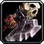 Serrated Cleaver.png