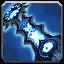 BlueGene