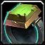 EmeraldMox