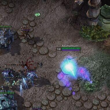Nova Screenshot