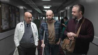 "New Amsterdam 2x07 Sneak Peek Clip 3 ""Good Soldiers"""