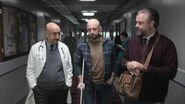 "New Amsterdam 2x07 Sneak Peek Clip 3 ""Good Soldiers""-0"