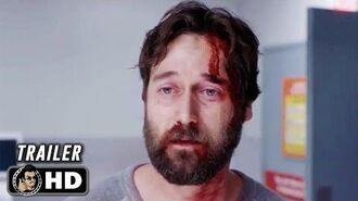 NEW AMSTERDAM Season 2 First Look Trailer (HD) Ryan Eggold