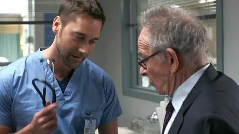 """New Amsterdam 1x04 Promo (HD) """"The Only Hospital That Can Help"""" Season 1 Episode 4"""