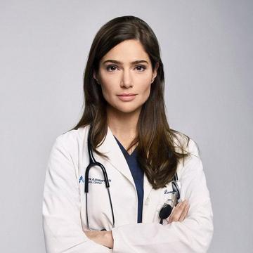 ER (season 13) - Wikipedia | 360x360