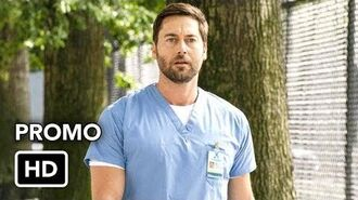 "New Amsterdam 2x05 Promo ""The Karman Line"" (HD)-0"