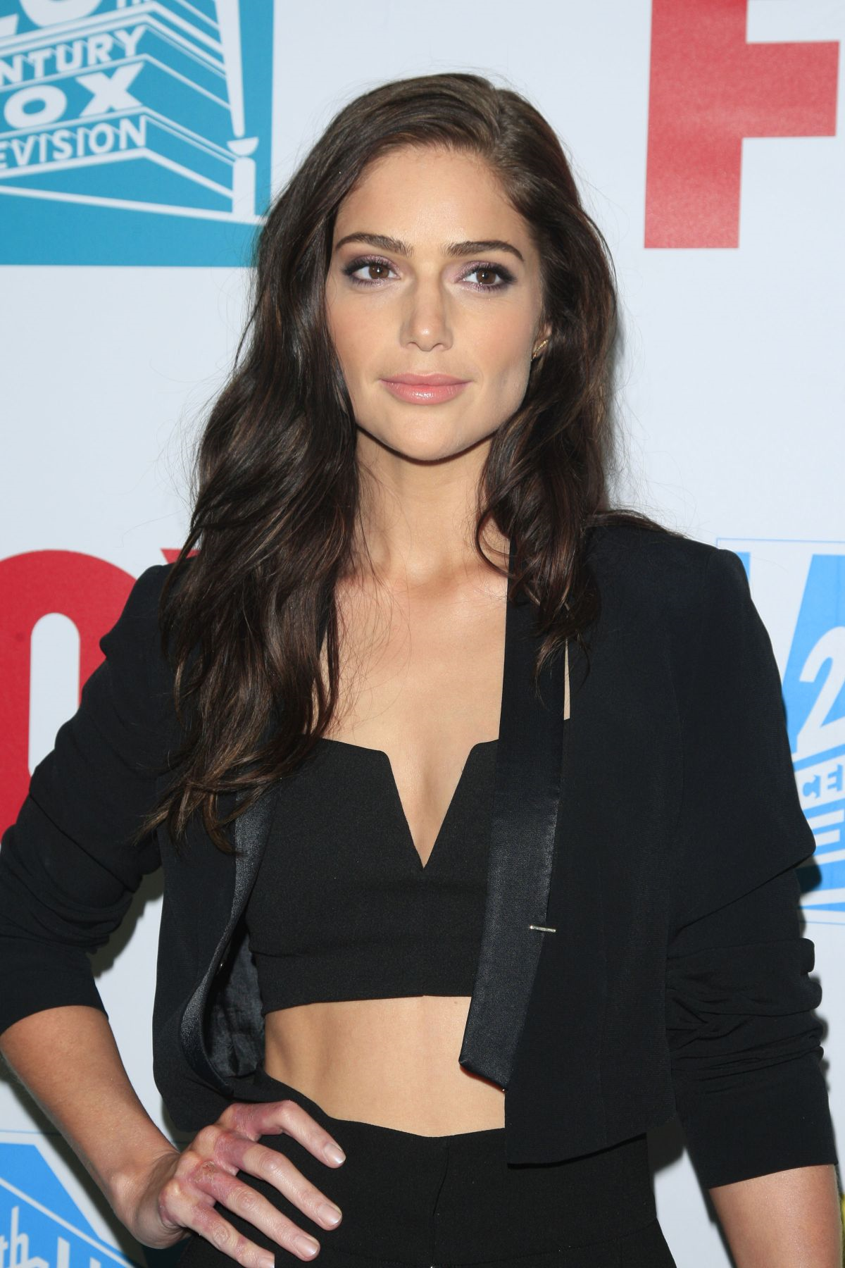 Sexy Photos Janet Montgomery naked photo 2017