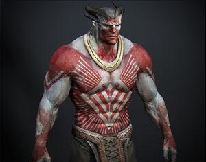 Caliban1