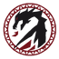 Dragon emblem