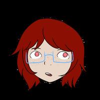 Mari-Headshot