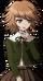 Olivia-sprite