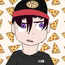 Rei the Pizza Man