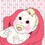 Makis baby