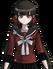 Maki-Sprite