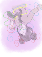 Palette - Yomu