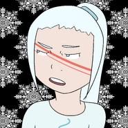 Guutto-san (Fervor)