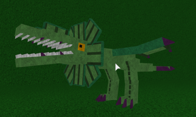File:Vicious Speartail Wyvern F.png