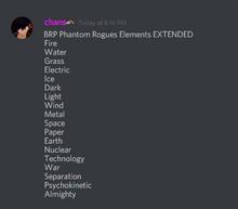Elements-0