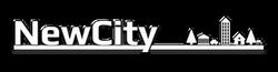 New Cities Wiki
