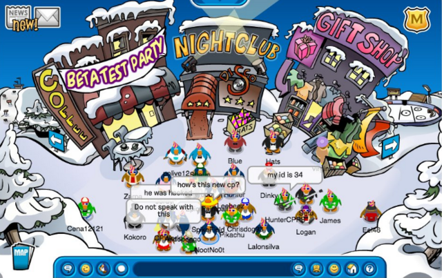 File:BetaParty2.png