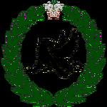 Seal of Schalamzaar