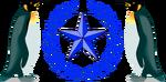 Coat of arms of Jabir Empire