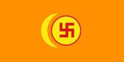 NI Hindu Brotherhood