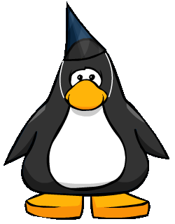 File:S hat 2.png