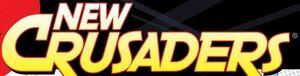 New Crusaders Logo
