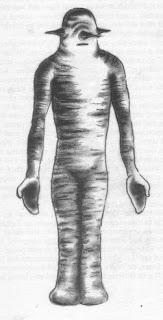 File:Pascagoula alien.jpg