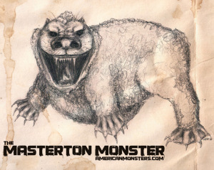 Masterton monster smith1