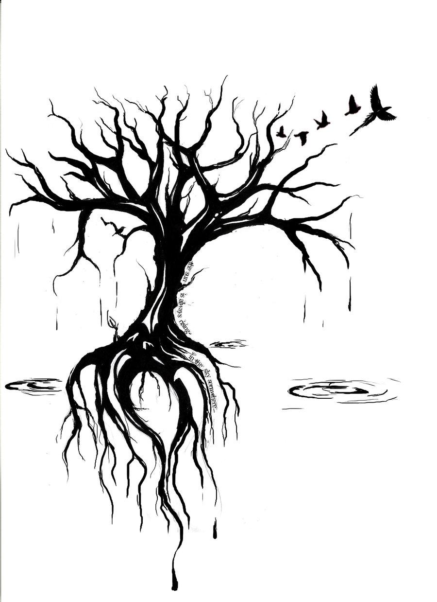 image tree of life by rentaru jpg new divinity wiki fandom